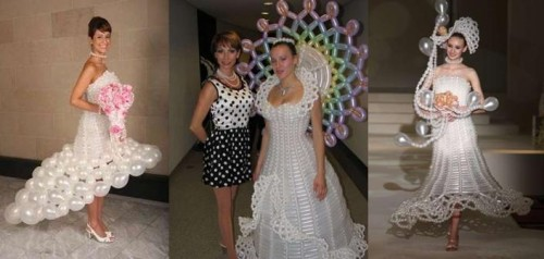 Funny-Wedding-Dresses-500x238
