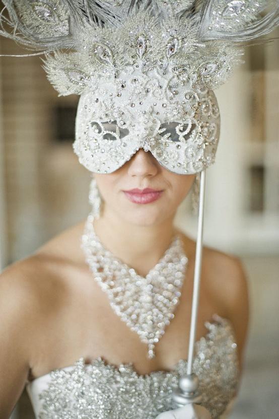 neobichnie svadebnie platya 5