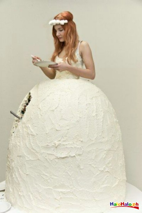 neobichnie svadebnie platya 8