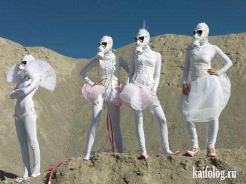 прикольная свадьба космос:  фотографии необычных свадеб
