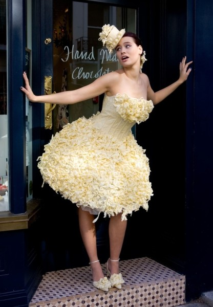 unusual-wedding-dresses-white-chocolate-416x600