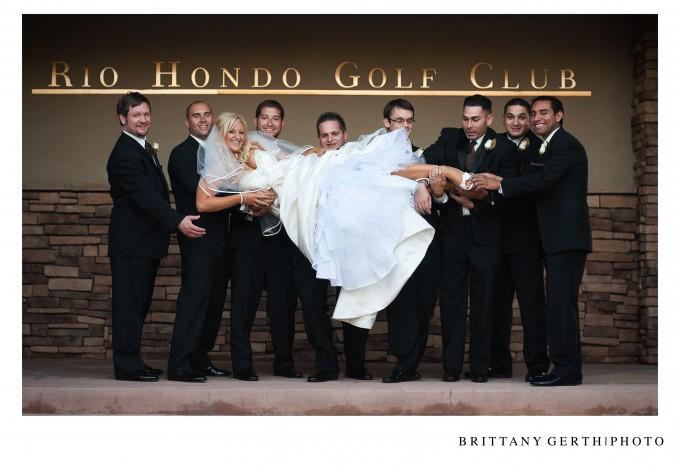фото с друзьями жениха и невеста