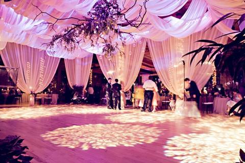оригинальный свадебный танец лучший