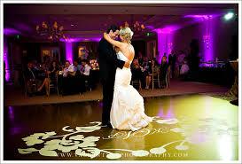 оригинальный свадебный танец как сделать