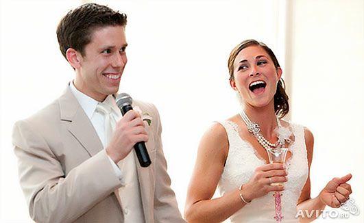 благодарность жениха родителям невесты