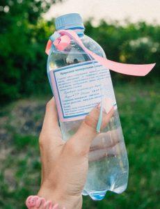 вода, этикетки, свадьба, выездная регистрация, этикетки на бутылки с водой, декор свадьбы